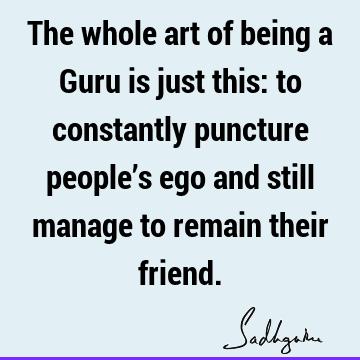 guru quotes sayings by sadhguru guru picture quotes