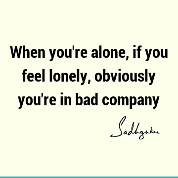 Funny Quotes Funny Sayings Quotations Picture Quotes